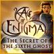 エイジ・オブ・エニグマ:6人目の幽霊の秘密