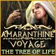 アマランスの杖:生命の樹