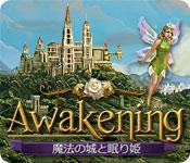 Awakening:魔法の城と眠り姫