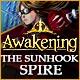Awakening:サンフックの塔