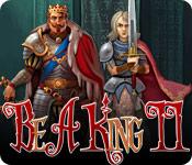 王様になろう 2
