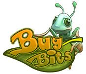 バグビッツ - 昆虫もラクじゃないよ!