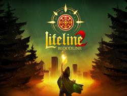 Lifeline - 4 ゲームまとめ買いセール!の画像