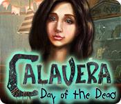 カラベラ:死者の日