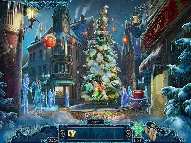 クリスマス・イヴ:真夜中の招待状 コレクターズ・エディション の動画