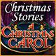 クリスマス・ストーリーズ:クリスマス・キャロル