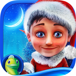 クリスマス・ストーリーズ:賢者の贈り物 コレクターズ・エディション