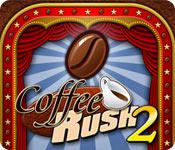 コーヒーラッシュ 2