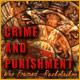 クライム&パニッシュメント:罪と罰 - あやつられた男