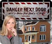 ミス テリー テールの冒険 - ご近所殺人事件