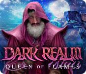 ダーク・レルム:炎の女王