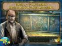 ダークテイルズ:エドガー・アラン・ポーの大鴉 コレクターズ・エディションの画像