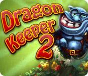 ドラゴン キーパー2
