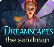 ドリームスケープス:サンドマンの呪縛