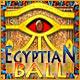 エジプシャン ボール