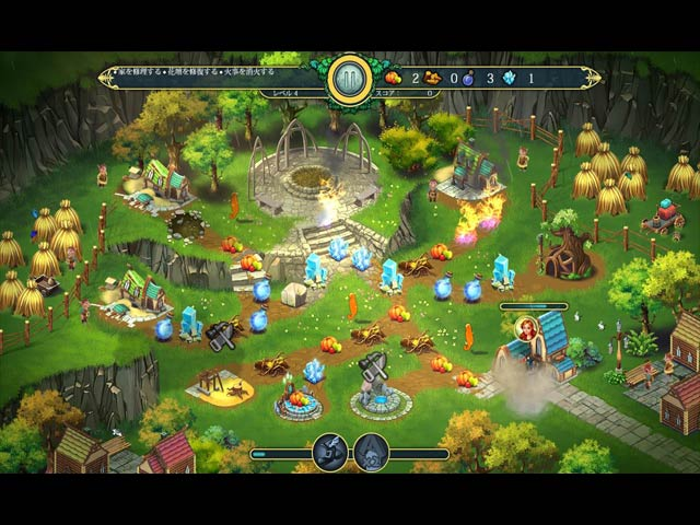 Ipad iphone android pc for Big fish games new
