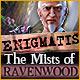 エニグマティス:レーブンウッドの霧