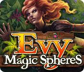 エヴィー:魔法のスフィア