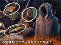 フィア フォー セール :闇に隠された陰謀 コレクターズ・エディションの画像