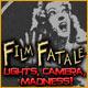 フィルムファータル:最後の映画