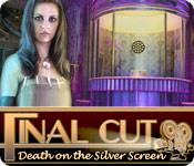 ファイナルカット:銀幕の死