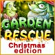 ガーデン レスキュー:クリスマス・エディション