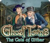 ゴーストタウン:ウルサーの猫