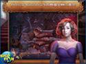グリムテイル:恐怖の色 コレクターズ・エディションの画像