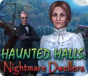 ホーンテッド・ホールズ:悪夢の囚人