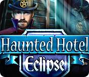 ホーンテッド・ホテル:エクリプス