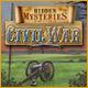 ヒドゥン ミステリーズ - 南北戦争の隠された謎