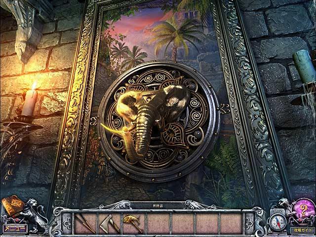 ハウス・オブ・サウザンド・ドア:ゾロアスターの呪い コレクターズ・エディションの動画