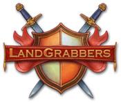 じんとり!- Land Grabbers
