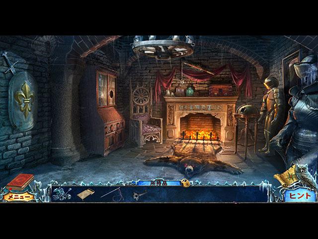 リーグ オブ ライト:暗黒の前兆の動画