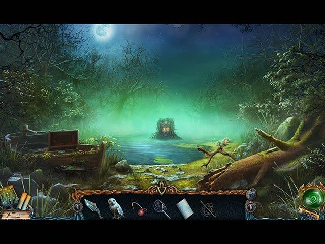 ロスト・ランド:暗黒の大君主の動画