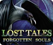 ロスト テイルズ:忘れ去られた魂
