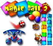 マジックボール 2