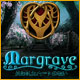 マーグレイブ家の秘密3:失われたハートの呪い