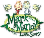 マークとマンディのラブストーリー