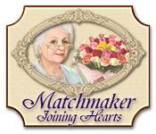 マッチメーカー:恋愛成就の方法