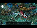 メイズ:ブロークン・タワー (コレクターズ・エディション)