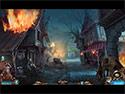 ミッドナイト・コーリング:ドラゴンを探す冒険 (コレクターズ・エディション)