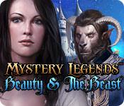ビューティー・アンド・ビースト:美女と野獣