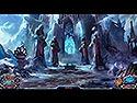 ミステリー・オブ・ザ・エンシェント:氷の王国 (コレクターズ・エディション)