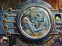 ミステリー・トラッカー:ブラックロウ邸の謎 (コレクターズ・エディション)
