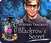 ミステリー・トラッカー:ブラックロウ邸の謎