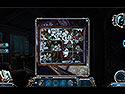 ミステリー・トラッカー:ナイトヴィルの恐怖 (コレクターズ・エディション)