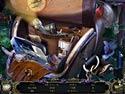ミステリー・トラッカー:ブラック島の謎 (コレクターズ・エディション)