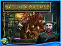 世界伝説:魔女と妖精 コレクターズ・エディションの画像