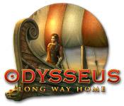 オデュッセウス‐故郷への道
